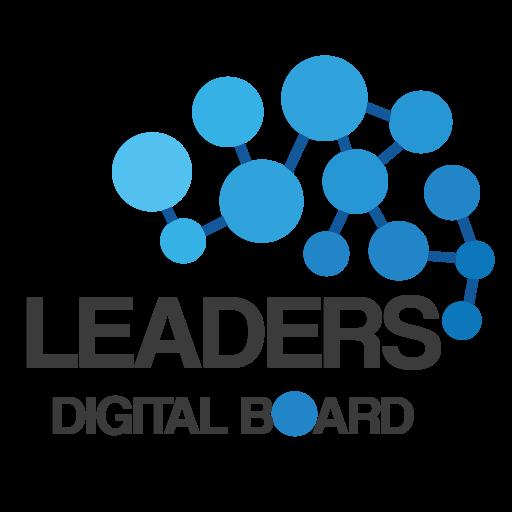 LEADERS DIGITAL BOARD